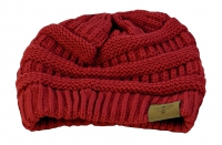 EP-HAT-BN2120-RED