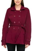 2NE1-WINTER-COAT-06A-63510-BUR-S