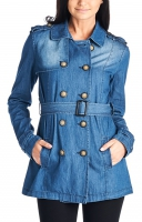 CVL-WINTER-COAT-CT8017C-BLU-M