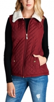 ZHS-WINTER-JACKET-A25357EJ-BUR-S