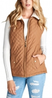 ZHS-WINTER-JACKET-A25357EJ-CML-M