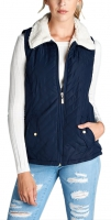 ZHS-WINTER-JACKET-A25357EJ-NVY-S