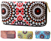 VP-JDA-WOMEN-HOME-WALLET