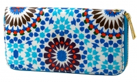 JDA-WOMEN-HOME-WALLET-WL53390-BLU