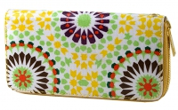 JDA-WOMEN-HOME-WALLET-WL53390-GRN