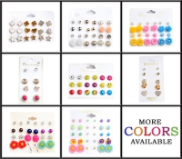 VP-WFS-JEWELRY-EARRING-Cards