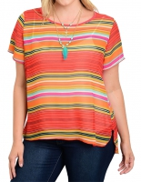 WFS-TOPS-C51-A-1-T330X-REDYELOR-2XL