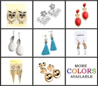 VP-WFS-JEWELRY-EARRING-DROP