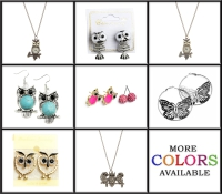 VP-WFS-JEWELRY-ANIMALS