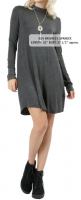 ZA-WOMEN-SHORTDRESS-RS-9854-CHC-S
