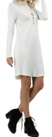 ZA-WOMEN-SHORTDRESS-RS-9854-IVY-S