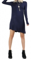 ZA-WOMEN-SHORTDRESS-RS-9854-NVY-S