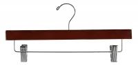 SSW-HANGER-PANTS-25251