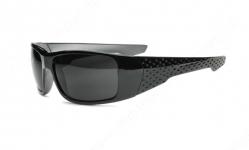 HBL-9062-Black-Gloss