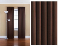 MAINSTAYS-WINDOWPANEL-CHOC