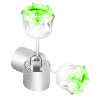 GLP-JWL-EARRING-LIGHT-Green