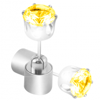 GLP-JWL-EARRING-LIGHT-Yellow
