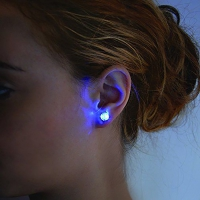 GLP-JWL-EARRING-LIGHT-Blue