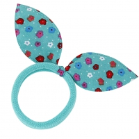 JB-JEWELRY-HAIRBAND-FHBH0313-GRN