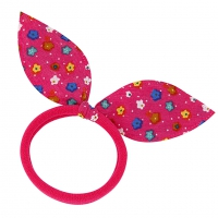 JB-JEWELRY-HAIRBAND-FHBH0315-FUS