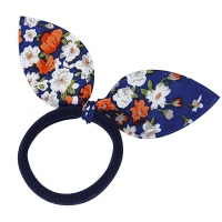 JB-JEWELRY-HAIRBAND-FHBH0316-BLU
