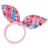 JB-JEWELRY-HAIRBAND-FHBH0317-PNK