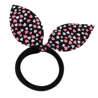 JB-JEWELRY-HAIRBAND-FHBH0319-BLKPNK