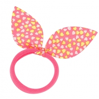 JB-JEWELRY-HAIRBAND-FHBH0320-PNKYEL