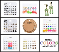 VP-WFS-JEWELRY-EARRING-Cards1