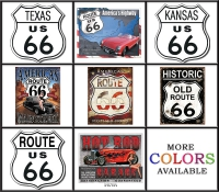 VP-DS-TIN-ROUTE66