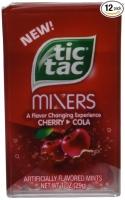NBD-HG-TicTac-Mixers-Asst1