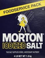 SAMS-HG-MORTON-IODIZEDSALT