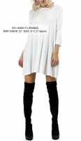 ZA-WOMEN-SHORTDRESS-RT-9928P-IVY-S