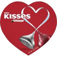 NBD-HG-Hersheys-Kisses-Heart-Box-7oz