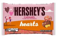 NBD-HG-Hersheys-Hearts-Caramel-10oz