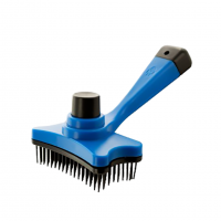 KI-ACCESSORIES-DI242-PETGROOMINGBRUSH