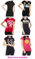 VP-2NE1-WOMENGRAPHICTSHIRT