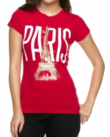 2NE1-WGTSHIRT-J1-US-A1824-2-RED-M