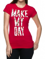 2NE1-WGTSHIRT-US-A2156-1-RED-S