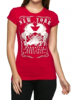 2NE1-WGTSHIRT-US-A2182-RED-S