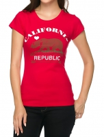 2NE1-WGTSHIRT-US-A2276-RED-S