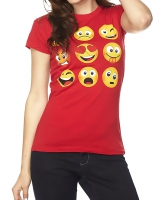 2NE1-WGTSHIRT-US-A3126-RED-S