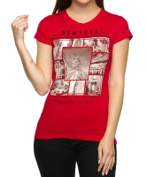 2NE1-WGTSHIRT-US-A2280-RED-S