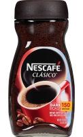 NBD-HG-NESCAFE-CLASICO-DRST-105OZ