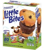 SAMS-HG-ENT-LITTLEBITES-BOX20