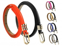 VP-BBT-BELTS-7039