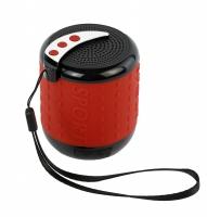 MW-CELL-SPEAKER-SBO-6076-RED