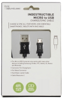 MW-CELL-MICROUSBCABLE-ICM-6166B-BLK