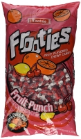 SAMS-HG-TOOTSIE-FROOTIES-FRTPNCH-360