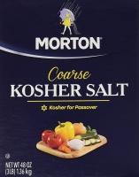 JT-HG-MORTON-KOSHERSALT-3LB